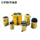 30 Ton do Cilindro de Elevação Hidráulico de duplo efeito (FY-RR)