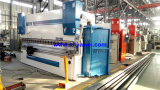 6 метров 300 тонн Hydraulique Presse Plieuse
