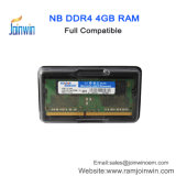 RAM DDR4 4GB 2133 OEM Joinwin brandnew для компьтер-книжки