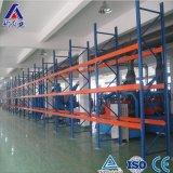 Cremalheira resistente do armazenamento do metal de folha do preço de fábrica