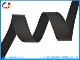 Eco-Friendly Webbing PP/Polypropylene для мешков