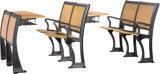 Металлические школьной мебели школы письменный стол письменный стол и стул студентов