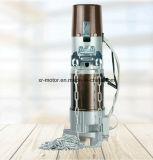 Gleichstrom-Rollen-Blendenverschluss-Seiten-Motor