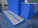 カスタマイズされた作られた大きく膨脹可能な体操の空気床