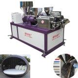 高速PE PP PVCプラスチック藤の押出機機械