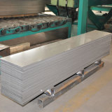 高い銅0.5mmの430ステンレス鋼シート