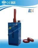 バレルのためのVd-30油圧出版物