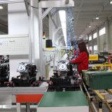 Maschinenteil-Luftfilter des Benzin-Gx160