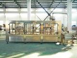 탄산 음료 충전물 기계 또는 소다 채우는 플랜트