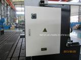 Гидровлические ножницы гильотины/режа автомат для резки машины/металла (QC11Y-6X4000)