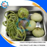 판매를 위한 Jicama 껍질 기계