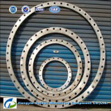 Bobine extérieure d'acier inoxydable de Ss316 2b