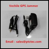 차 GPS 방해기, 트럭 GPS 방해기, 차량 GPS 방해기, 택시 GPS 방해기, 차 방해기