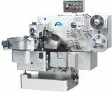 Volle automatische doppelte Torsion-Verpackungsmaschine für Süßigkeit und Toffee