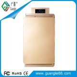Home/Business purificador de aire con la pantalla LCD (GL-K180)
