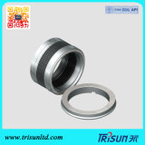 Сильфонное уплотнение металла Tsmb-B01 (замените BURGMAN MFL85N (f))