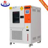 Laboratoire constante programmable de la stabilité de l'humidité de la température de l'environnement climatique chambre de test