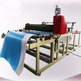 Feuille de mousse plastique PE PS Film plastificateur feuilleté de la machine de contrecollage