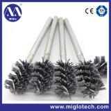 Специализированные промышленные трубы щетки Щетка для снятия заусенцев и полировки (ТБ-200048)