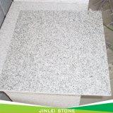 Серый цвет китайской белизны предпринимателя карьера и фабрики дешево популярный с плиткой гранита цены по прейскуранту завода-изготовителя