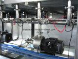 Imbottigliatrice di plastica automatica da 5 galloni