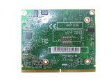 E9260 bettete grafische Karte Mxm mit 4G Gddr5 Speicher, Tdp nur 50W ein