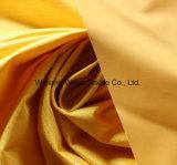 240t de Pongézijde van de Polyester van de Jacquard van pvc voor de Stoffering van Zakken