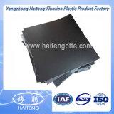 기술설계를 위한 방수 HDPE 장