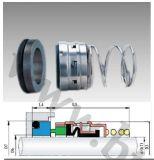 Selo mecânico do fole do elastómetro (B1A) 4
