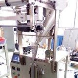 De automatische 100g 200g 500g het Vullen van de Koffie/van de Suiker/van het Zout/van het Poeder van Kruiden Machine van de Verpakking