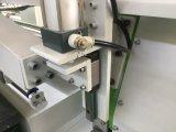 Оригинальный итальянский Hsd 6 квт маршрутизатор с ЧПУ режущие гравировка машины