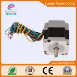 42mm 24V 36V 48V 4000rpm elektrischer schwanzloser Gleichstrom-Motor