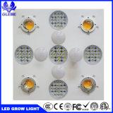 新開発LEDは軽く完全なスペクトルの3ND世代別シリーズ3000Wプラントライトを育てる