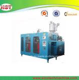 Máquina del moldeo por insuflación de aire comprimido de la protuberancia del barril del PE/máquina de extrudado/tambor plástico que hace la máquina