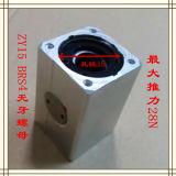 Lineaire Actuator Zy15brs4, de Kleine Lineaire Noot van de aandrijving van de Aandrijving