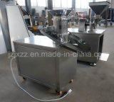 Mini Draaiende Granulator
