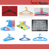 Vêtements pour adultes crochet plastique Making Machine de moulage par injection