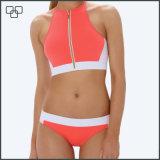 Geduurde Bikini Swimwear voor Vrouwen
