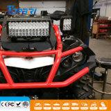 4inch 36W 결합하 수확기 소형 자동차 LED 바 빛