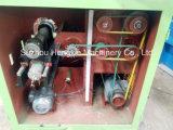 Strumentazione di alluminio automatica di trafilatura dell'indennità eccellente 20d di vendita calda