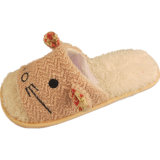 Wholesale Fall open Toe Footwear indoor of Slippers