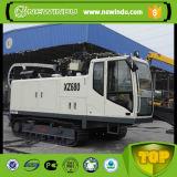 Taladradora direccional horizontal Xz180