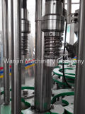 3-в-1 газированные напитки заполнения машины (DCGF)