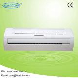 Высокая эффективность Split тип вентилятора блока катушек зажигания (КВУ-51G~102G)