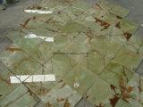Китай Onxy мраморными плитками на стены и пол