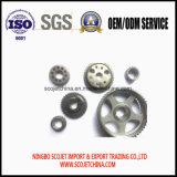 Surtidores sinterizados de las piezas de metal de la metalurgia de polvo