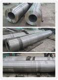 主要なシャフトを造るScm415 Scm440の合金鋼鉄
