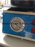 Асфальт смеси максимальная плотность теории испытательное оборудование (HDXM-21)