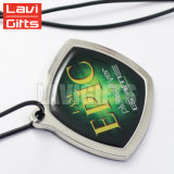 Hot Sale personnalisée en usine de haute qualité prix de gros de la Médaille de fer en provenance de Chine