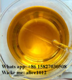 Venta caliente Testosteron Enanthate de la serie de Testosteron/polvo del blanco de la prueba E